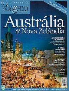 VT-australia