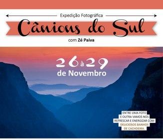 Expedicao_Canions_2015 Página 1