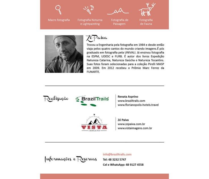 Expedicao_Canions_2015 Página 10