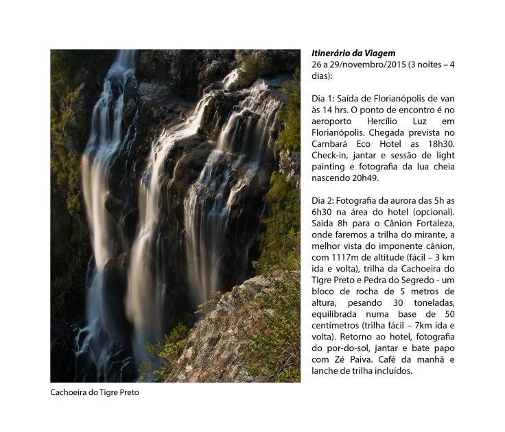 Expedicao_Canions_2015 Página 3
