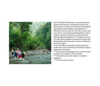 Expedicao_Canions_2015 Página 8