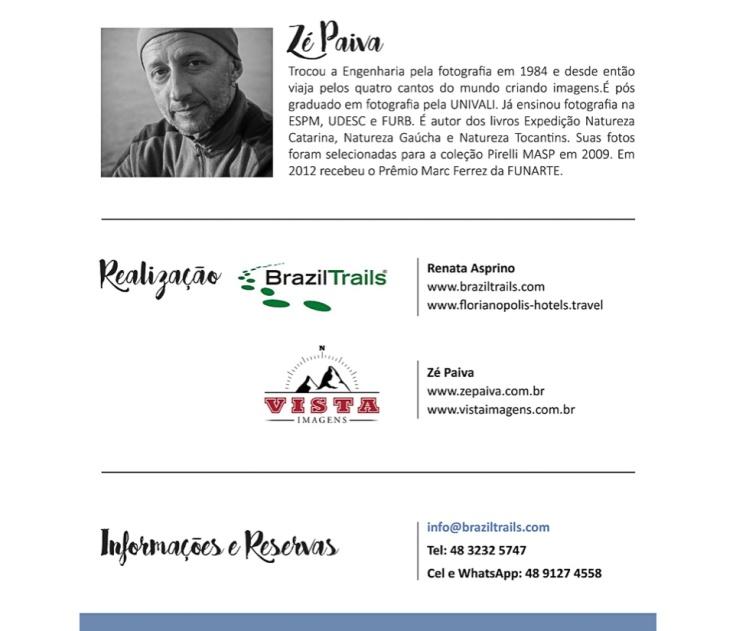 EXPEDICAO URUBICI Página 11
