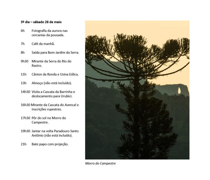 EXPEDICAO URUBICI Página 7
