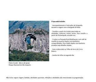 EXPEDICAO URUBICI Página 9