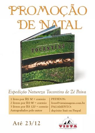 flyer-promo-livros-2016-web