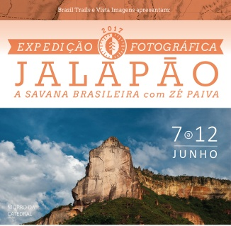 jalapao2-04_01