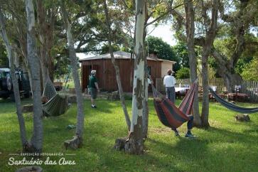Sitio Vô Tarso, Tavares, Rio Grande do Sul - foto de Ze Paiva - Vista Imagens