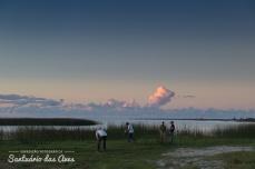 Tavares, Rio Grande do Sul - foto de Ze Paiva - Vista Imagens