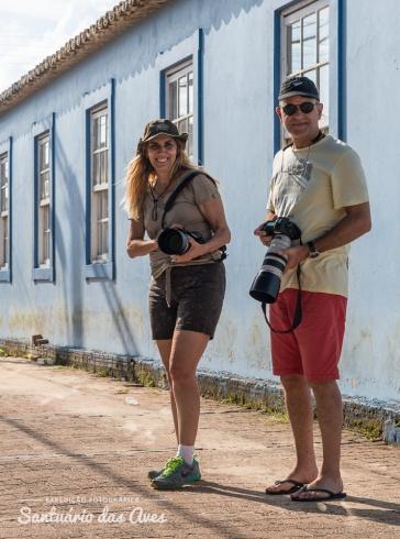 Centro Histórico de Mostardas, Rio Grande do Sul - foto de Ze Paiva - Vista Imagens