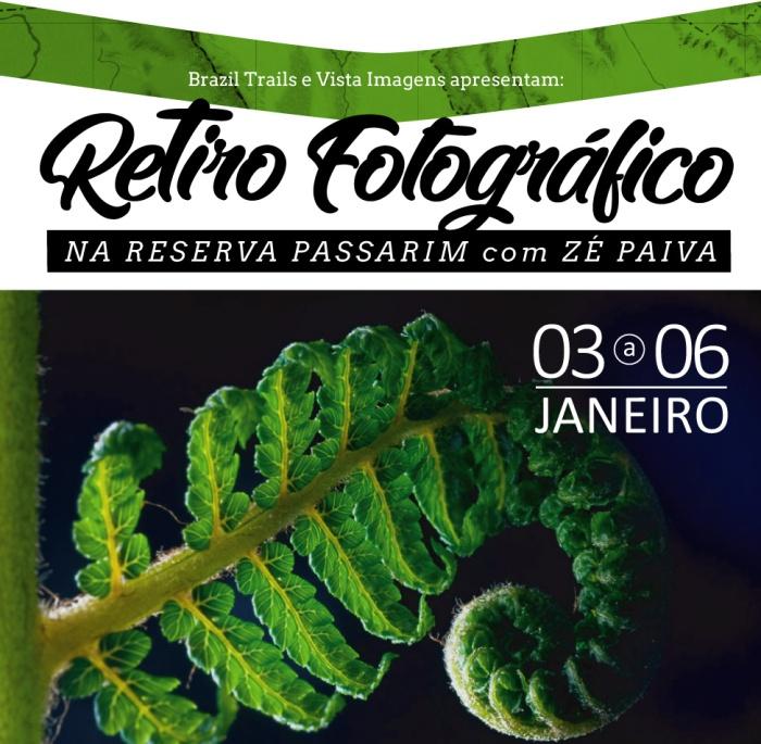 RETIRO FOTOGRAFICO-25