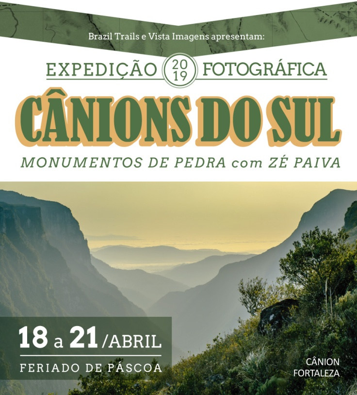 capa-26