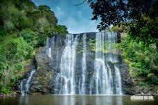 Cachoeira do Tio França