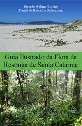 Guia_FloraRestinga_2017-1 copiar2