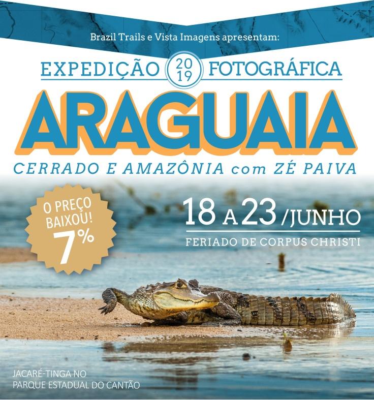 araguaia-13 - desconto-13