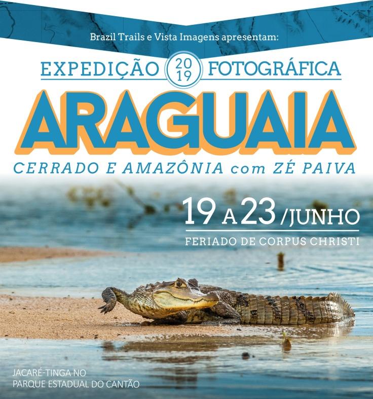 araguaia-21