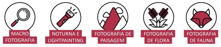 ensinamentos fotograficos-10