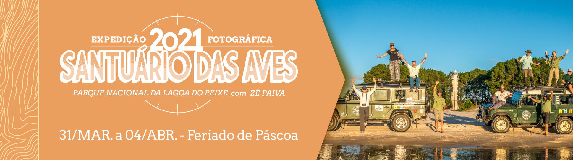 SDA 2021_Blog Zé Paiva